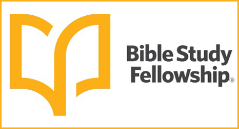 BSF International (Bible Study Fellowship)