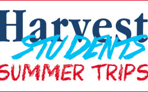 Student Summer Trips