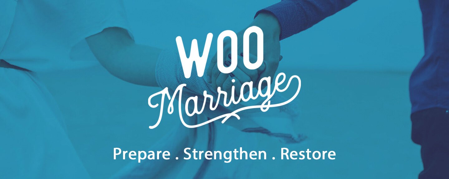 WOO Marriage